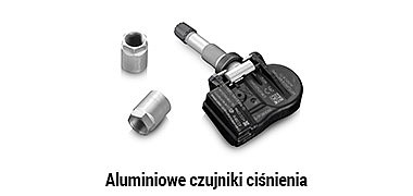 TPMS-aluminiowe.jpg [9.49 KB]